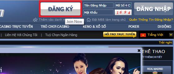 dang-ky-m88  Hướng dẫn đăng ký cá độ bóng đá trên mạng nhà cái M88 56 dang ky m88