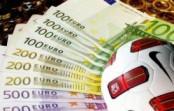 Nhà nước hợp pháp hóa cá độ bóng đá để tránh thất thu