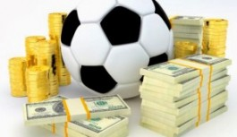 Nhà nước công nhận cá độ bóng đá là loại hình kinh doanh