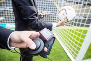 Nhiều trường hợp cá độ bóng đá trực tuyến không tính hiệp phụ  Cá độ bóng đá có tính hiệp phụ không? Trường hợp nào? ca do bong da thuong khong tinh hiep phu