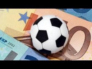 Người chơi cần chuẩn bị loại hình đặt cược bóng đá online phù hợp  Người chơi phải chuẩn bị gì khi cá độ 1 trận bóng đá chon loai hinh ca do bong da phu hop