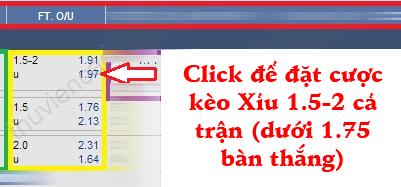 dat-xiu  Hướng dẫn đăng ký cá độ bóng đá trên mạng nhà cái M88 dat xiu