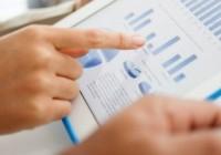 Hướng dẫn cách xem tỷ lệ kèo, ý nghĩa các tỷ lệ cược chấp