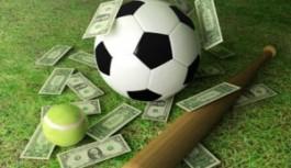 Tại sao nên chơi cá độ bóng đá online thay cá độ offline?