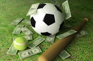 Dự thảo và nghị định về hợp pháp hóa cá độ bóng đá