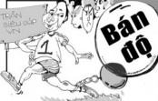 Hợp pháp hóa cá độ để đẩy lùi tiêu cực bóng đá Việt Nam