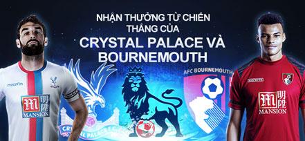 m88 tai tro crystal palace  Hướng dẫn đăng ký cá độ bóng đá trên mạng nhà cái M88 m88 tai tro crystal palace