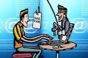 Nhà cái lừa đảo qua mạng có nhiều thủ đoạn câu tiền từ người chơi  Hướng dẫn nên chọn nhà cái nào để chơi cá độ online nha cai lua dao 1