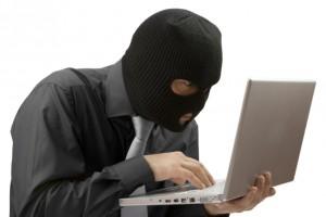 Nhà cái lừa đảo có địa chỉ không rõ ràng  Cách phân biệt nhà cái lừa đảo và nhà cái uy tín nha cai lua dao