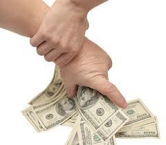 Nhà cái lừa đảo không cho rút tiền  Danh sách nhà cái lừa đảo người chơi qua mạng nha cai lua dao khong cho rut tien