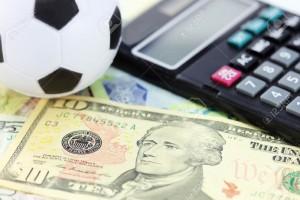 Quản lý cá độ để tăng ngân sách Nhà nước  Nhà nước hợp pháp hóa cá độ bóng đá để tránh thất thu nha nuoc quan ly ca cuoc