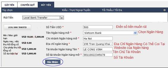 rut-tien-tai-khoan-ca-do-online-m88  Hướng dẫn cách rút tiền M88 nhanh, 15 phút sau nhận tiền rut tien tai khoan ca do online m88