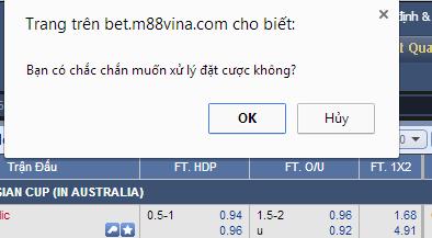 thong-bao-xac-nhan-cuoc  Hướng dẫn đăng ký cá độ bóng đá trên mạng nhà cái M88 thong bao xac nhan cuoc