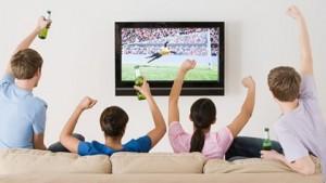Bạn nên chuẩn bị tivi hay website trực tiếp trận đấu trước khi chơi cá độ bóng đá trực tuyến  Bạn cần phải chuẩn bị gì trước khi chơi cá độ trực tuyến? xem truc tiep tran bong ban dat cuoc