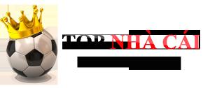 188Bet, W88, M88- top nhà cái uy tín  Danh sách nhà cái lừa đảo người chơi qua mạng nha cai uy tin 1