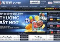Cá độ bóng đá trực tuyến liệu có nên đăng ký tài khoản M88?